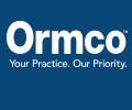 ORMCO Live Patient- In-Office Esthetics Course