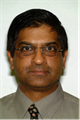 Anil P. Ardeshna, BDS, DMD, MDS Dynamic Thermo-Mechanical Behavior of Current Nickel Titanium Orthodontic Archwires