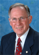 Eugene Roberts, DDS, PhD Evidence-Based Orthodontics Practice Management