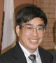 Glenn T. Sameshima DDS, PhD Orthodontic Root Resorption – Update