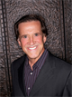 Duane Grummons, DDS, MSD Orthodontics and Restorative Triumphs