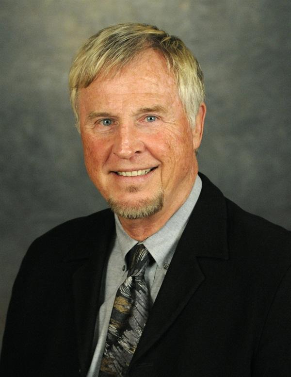 Dr. J.J. Jasper  Intermaxillary Edgewise Mechanics