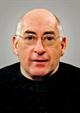 Dr. Richard A. Litt