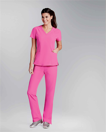 Barco Uniforms Aims to Transform The Healthcare Apparel Industry With Purposeful Innovation