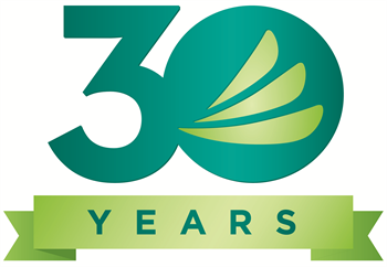 CareCredit Celebrates 30 Years in the Industry