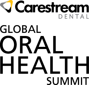 Registration Now Open for Carestream Dental's 2017 Global Oral Health Summit