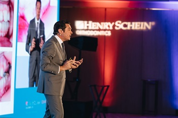 Henry Schein Orthodontics Presents Orthodontic Excellence and Technology Symposium in San Diego