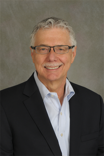Marketing Expert Dr. Leon Klempner to Present Complimentary Webinar for Orthodontists and Staff
