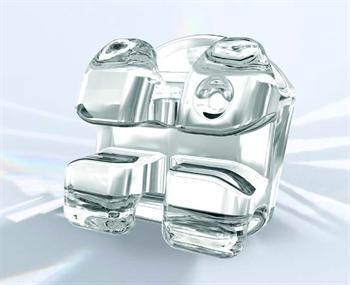 Dentsply Sirona Orthodontics Releases New Bracket