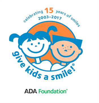ADA Foundation, 3M Raise Stakes in Battle against Childhood Caries