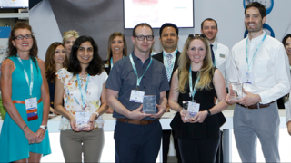 TP Orthodontics Announces Scholarship Recipients at AAO Meeting