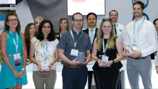 TP Orthodontics Announces Scholarship Recipients at AAO Meeting