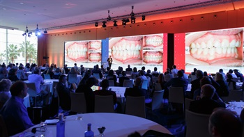 Henry Schein Orthodontics Announces Fourth Annual European Carriere Symposium in Paris