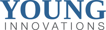 Young Innovations Announces Acquisition of The Orthodontic Store