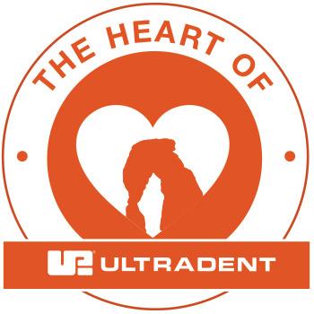 Update: Ultradent Donates $250,000 to Hurricane Harvey Relief Efforts