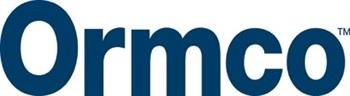 Ormco Announces Software Upgrades