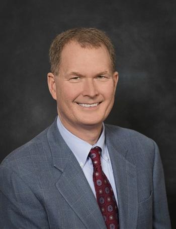 Edwin J. McDonough Becomes President of Planmeca USA
