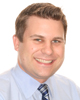 Aaron Molen, DDS 3D Orthodontic Treatment Planning – New Window of Opportunity