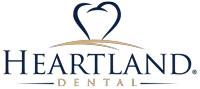 Heartland Dental