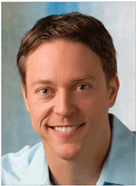 Dr. Jamie Reynolds CE WEBCAST: 4 Pillars of Modern Orthodontic Practice Management